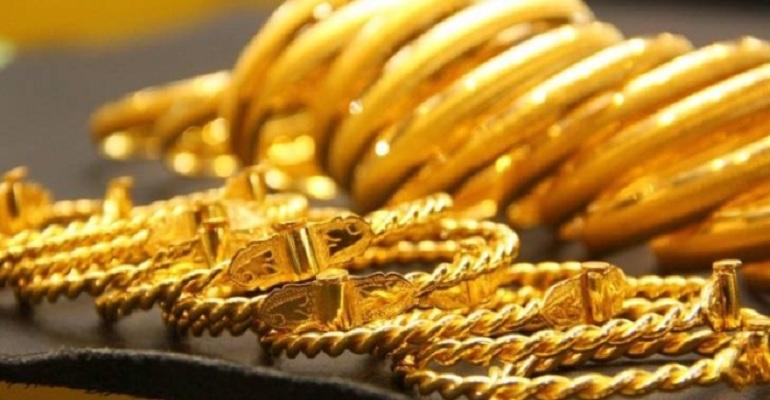 تعرف على سعر الذهب اليوم في مصر الأحد 9 يونيو ومقدار