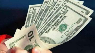 عاجل| الدولار يصل لهذه القيمة لأول مرة منذ عامين.. سعر الدولار اليوم في مصر تحديث يومي