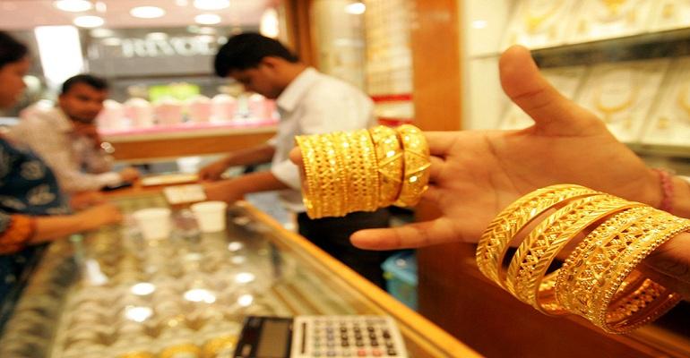 سعر الذهب اليوم اسعار الذهب اليوم فى مصر فى محلات الصاغة