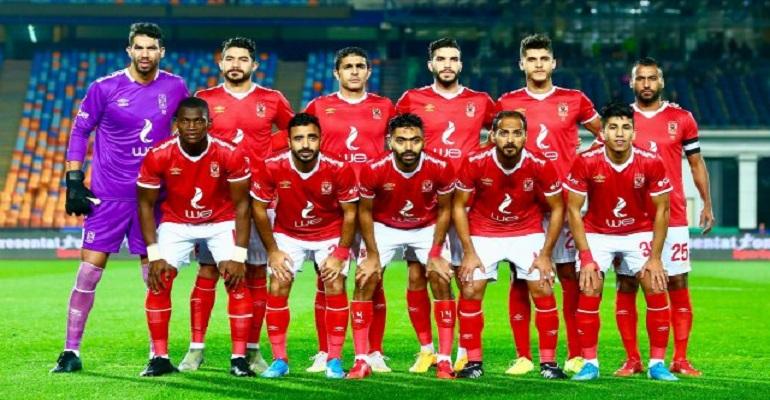 بث مباشر مباراة الأهلي والهلال السوداني دوري أبطال